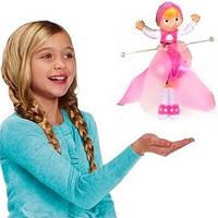 "Летающая кукла Маша, аналог летающей феи ""Flying Fairy"""