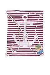 Пляжний рюкзак LIDL
