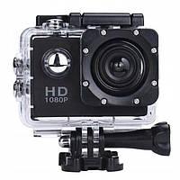 Спортивна камера Full HD 1080p