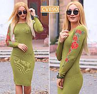 Красивые платья (Венгрия)
