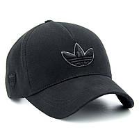 Кепка мужская Adidas. Бейсболка