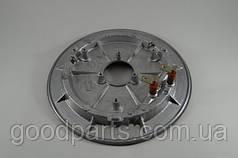 Тэн-диск для мультиварки Moulinex 1200W SS-993409