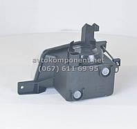 Фара противотуманная правая Opel ASTRA G (производство TYC) (арт. 19-5243-05-2B), ACHZX