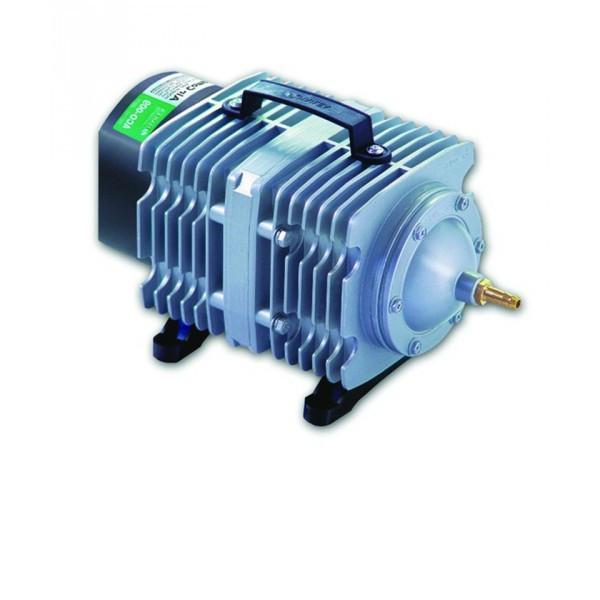 Поршневой компрессор для пруда Hailea ACO-318 (60л/м)