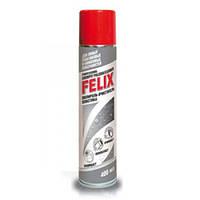 Полироль пластика Felix, 400мл