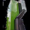 Автономный пеллетный котел с водяным контуром Ilmax-350, фото 2