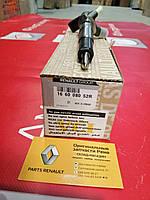 Форсунка впрыска топлива Renault Scenic 3 1.5 dCi K9K (Original 166008052R)