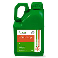 Протруйник - Венцедор (5л) - ALFA Smart Agro