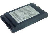 Аккумулятор (батарея) Toshiba Portege M400 Tablet PC