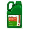 Протруйник -Командор-Екстра (5л) - ALFA Smart Agro