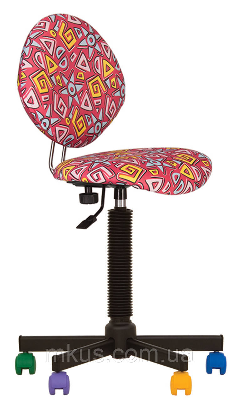 Кресло для ребенка CHAMPION GTS (neylon)