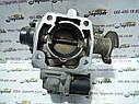Дроссельная заслонка Mazda 323 BA 1994-1997г.в. 3V, фото 4