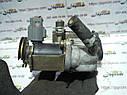 Дроссельная заслонка Mazda 323 BA 1994-1997г.в. 3V, фото 6
