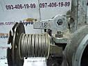 Дроссельная заслонка Mazda 323 BA 1994-1997г.в. 3V, фото 8