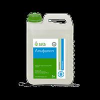 Прилипач АЛЬФАЛИП (5л) - ALFA Smart Agro