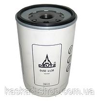 Топливный фильтр грубой очистки Deutz 04504438