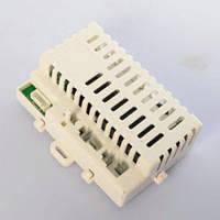 Блок управления M 4211-2,4G-RC RECEIVER  для электромобиля M 4211