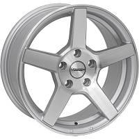 Zorat Wheels D5068 R16 W7 PCD5x112 ET35 DIA66.6 MS