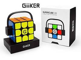 Кубик Рубика 3х3 Giiker Smart Cube I3S V2 Magnetic (Xiaomi)