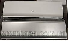 CH-S09FTXN-PS R32 Wi-Fi, фото 2