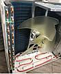 CH-S09FTXN-PS R32 Wi-Fi, фото 3