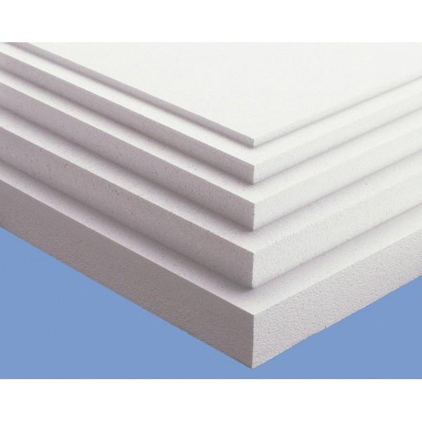 Полиацеталь лист товщина 10 мм