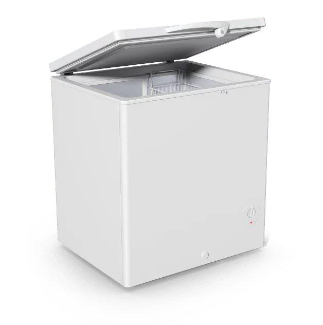 Ларь морозильный M200Z JUKA