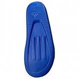 Сланці adidas РЕАЛ МАДРИД RM, фото 4