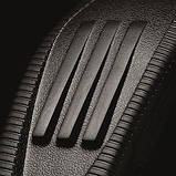 Сланці дитячі adidas MANCHESTER UNITED, фото 2