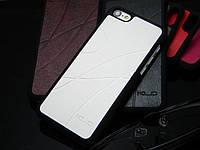 Чехлы для iPhone 5C KLD Luxury кожаные, фото 1