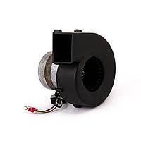 Вентилятор центробежный (радиальный) малый ВРМ 80/1 П