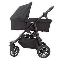 Дитяча коляска 2 в 1 Joie Mytrax, фото 2