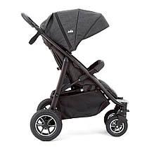 Дитяча коляска 2 в 1 Joie Mytrax, фото 3