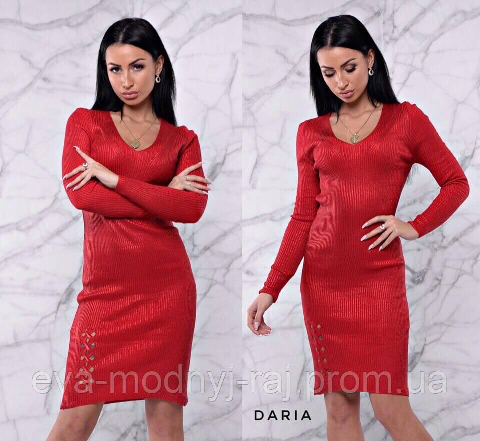 Sequin abaya Дубай турецкие платья мусульманское платье Абая для ... | 883x960