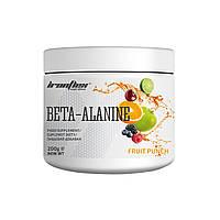 IronFlex Beta Alanine, 200g, фото 1