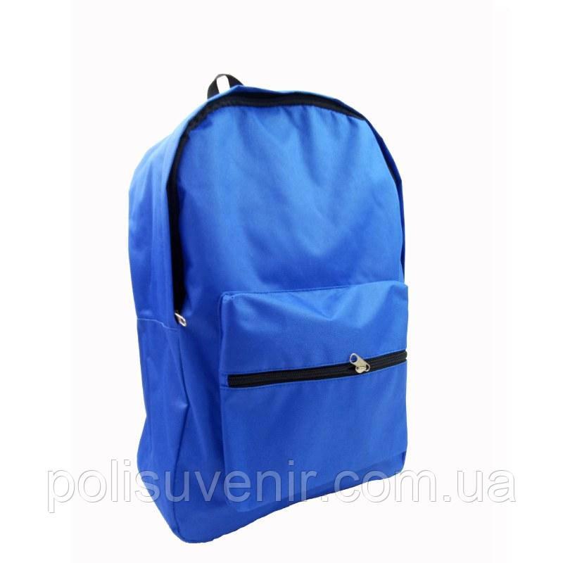Рюкзак з поліестеру 600d Promo