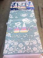 Полотенце банное льняное размер 140*70 см