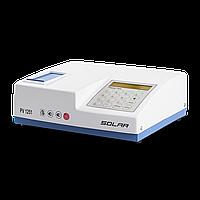 Спектрофотометр PV1251C, фото 1