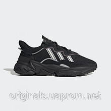 Женские кроссовки Adidas OZWEEGO W EG0553 2019/2