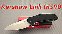 Купить Нож Kershaw Link M390
