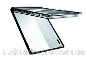 Вікно мансардне Roto Designo R8