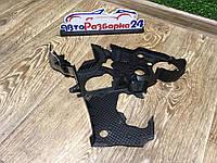 Защита ремня ГРМ Skoda Octavia Scout Шкода Октавия Скаут 2008-2013, 03L109143A