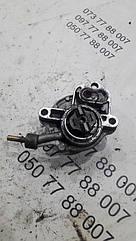 Помпа вакууму Citroen C8 9631971580