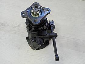 КОМ механический привод 4320-4202010-01