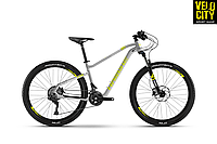 Велосипед Haibike SEET HardSeven Life 4.0 (2020), фото 1