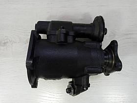 КОМ пневматический привод 4320-4202010 / УРАЛАЗ