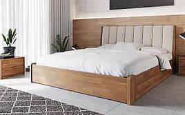 Кровать Токио 50 с механизмом 90х190 см. Лев Мебель