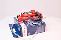 Звуковой сигнал (производство Bosch) (арт. 328003024), AEHZX