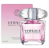 Лицензированная женская парфюмерия