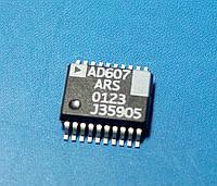 Микросхема AD607ARS